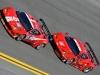 Tudor USCC 2014 - Round 1 - Daytona 24 Hours - Balzan - Westphal - Vilander - Case -  Malucelli - Fisichella - Bruni - Beretta - Ferrari 458 GT2 / Image: Copyright Ferrari