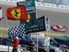 Tudor USCC 2014 - Round 1 - Daytona 24 Hours / Image: Copyright Ferrari