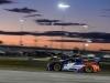 Tudor USCC 2014 - Round 1 - Daytona 24 Hours - Rotenberg - Zlobin - Mediani - Salo - Aleshin - Ferrari 458 GT2 / Image: Copyright Ferrari