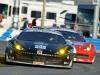 Tudor USCC 2014 - Round 1 - Daytona 24 Hours - Tucker - Sweedler - Bell - Segal - Guidi - Ferrari 458 GT2 / Image: Copyright Ferrari