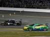 Tudor USCC 2014 - Round 1 - Daytona 24 Hours - Tucker - Sweedler - Bell - Segal - Guidi - Longo - Serra - Nagrao - Gomes - Ferrari 458 GT2 / Image: Copyright Ferrari